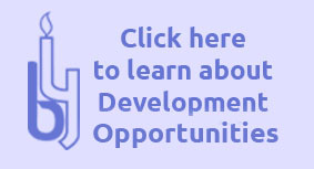 development graphic